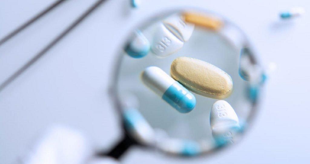 Medikamente Nebenwirkungen – Die Guten, die Bösen und die Tödlichen…